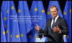 PESCO - When NATO is Not Enough