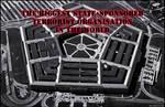 U.S. Military - a Terrorist Organisation