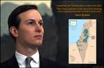 Jared Kushner's Grand 'Mideast Peace Plan'