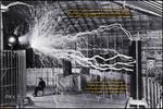 Nikola Tesla Ouotes