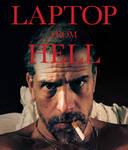 Hunter Biden's Infamous 'Laptop from Hell' by KeldBach