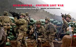 Afghanistan - Another Lost War