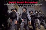 Washington Has Enabled Israeli Extremism