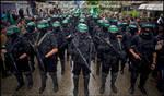 How Israel Helped Creating Hamas by KeldBach