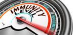 COVID Vaccines vs. Natural Immunity by KeldBach