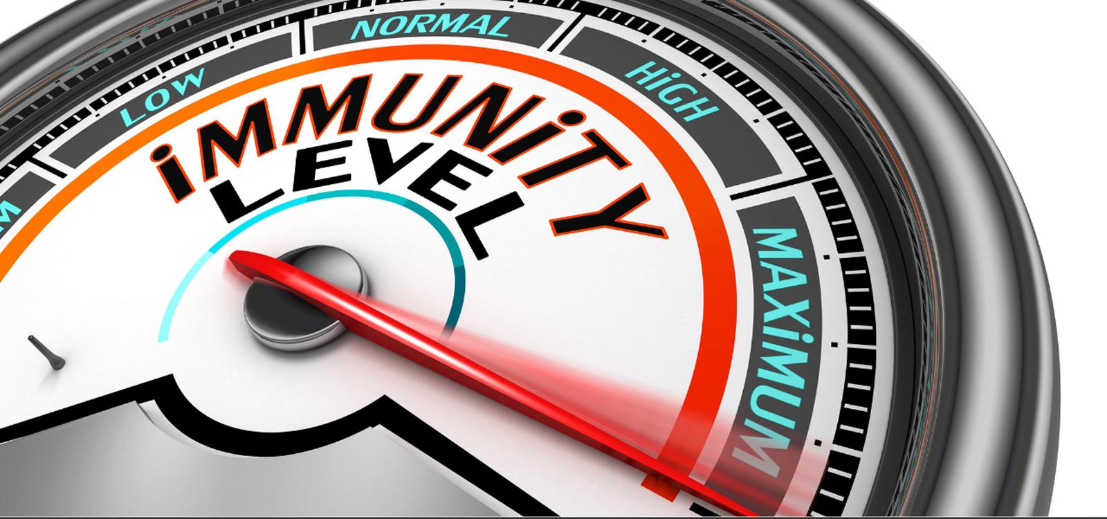COVID Vaccines vs. Natural Immunity