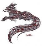 Alucard Fox