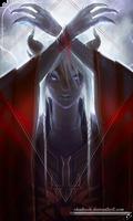 Inquisitor Card 2