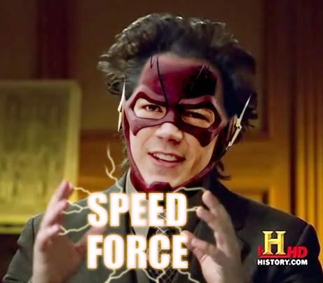 http://orig11.deviantart.net/cae6/f/2015/097/3/c/because_speedforce_by_kamokugaijin-d8ovdhr.jpg