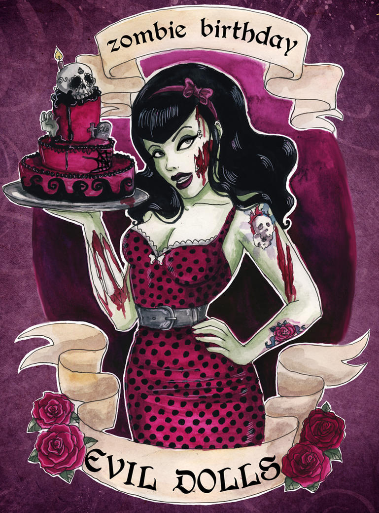 http://pre04.deviantart.net/7af7/th/pre/f/2012/076/d/5/zombie_birthday_by_koffinkandy-d4t0b20.jpg