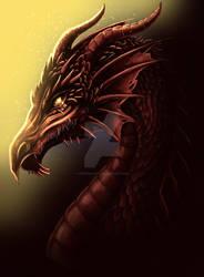 Th Dragon