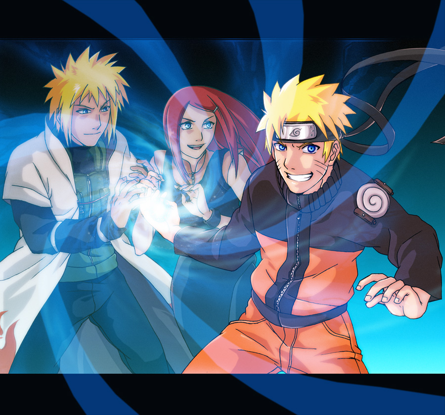 http://fc09.deviantart.com/fs23/f/2008/001/1/e/Naruto__Always_with_You_by_dragonboy_mt.jpg