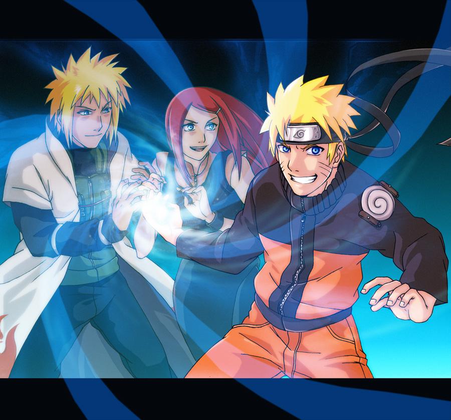 http://fc09.deviantart.com/fs23/f/2008/001/1/e/Naruto__Always_with_You_by_dragonboy_mt.jpg