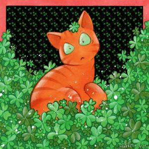Tiara-C's Profile Picture