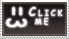 Click Me by Echo-Ikki