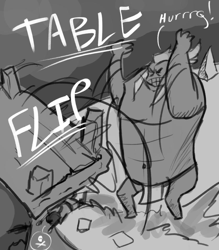 table_flip_by_diyne-d6lzv9q.jpg