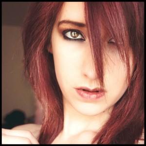 MAbstraite's Profile Picture