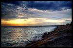 Maltepe Sunset II