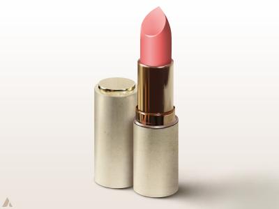 Lipstick by Ampeross