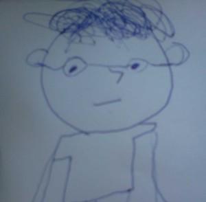 Daviinc's Profile Picture