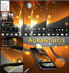 Aurantiacis