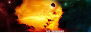 SpaceBattleBay - 2nd March 06