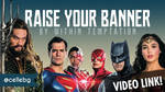 DC movies - Raise Your Banner [fanvideo] by cellebg