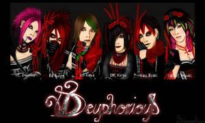 Here is Deuphorious