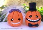 All we need is Pumpkin Love