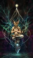 Ethereal Harmony