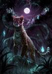 Leopard Fire