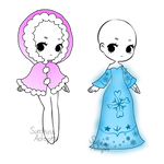[Open] Clothes Adopt 4 by Sunshine-Adopt
