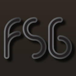 FSG by FSGdesigns