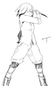 tezusaba's Profile Picture