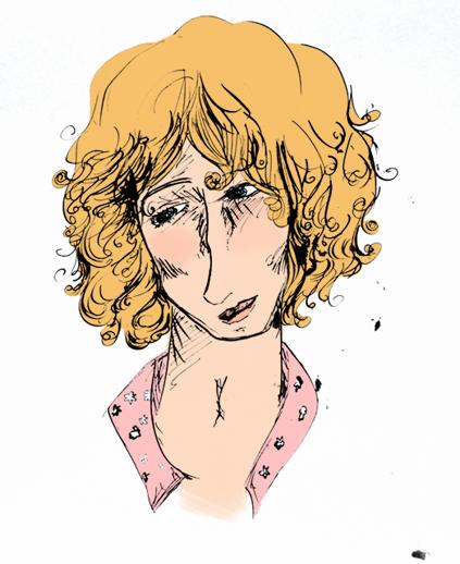 Qwinnie's Profile Picture