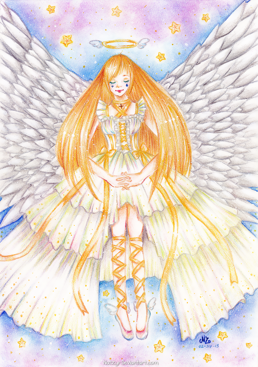 http://fc03.deviantart.net/fs71/f/2014/054/c/0/my_little_angel_by_natzyr-d77rtwd.png