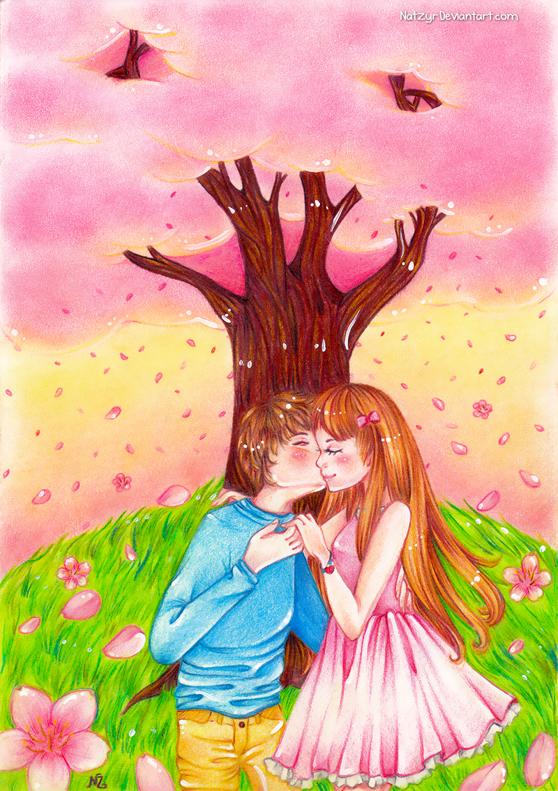 http://fc05.deviantart.net/fs71/i/2014/087/d/5/kiss_under_the_sakura_tree_by_natzyr-d77soez.png
