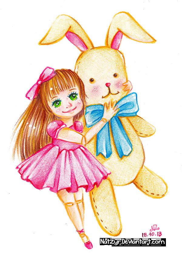 http://fc02.deviantart.net/fs71/f/2014/080/0/b/my_bunny_by_natzyr-d79bv3o.png