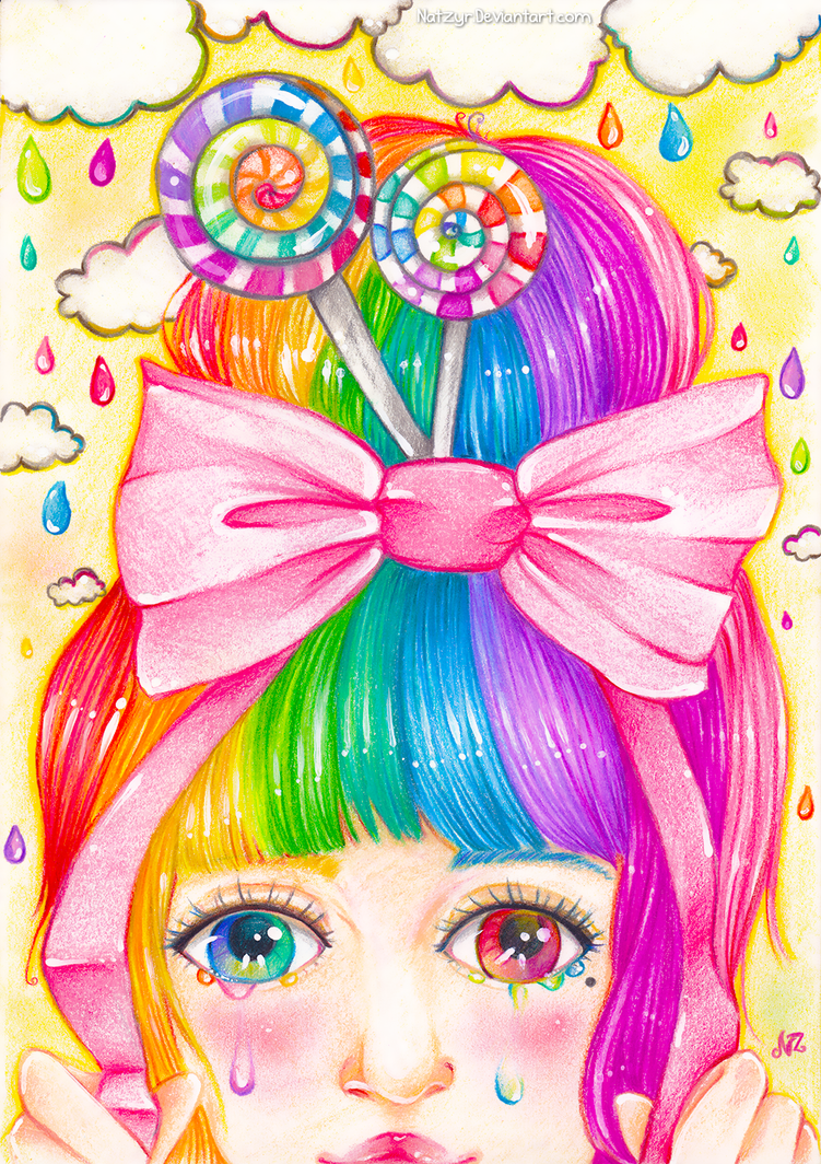 http://th00.deviantart.net/fs71/PRE/i/2014/080/6/a/rainbow_bun_by_natzyr-d79bvhb.png