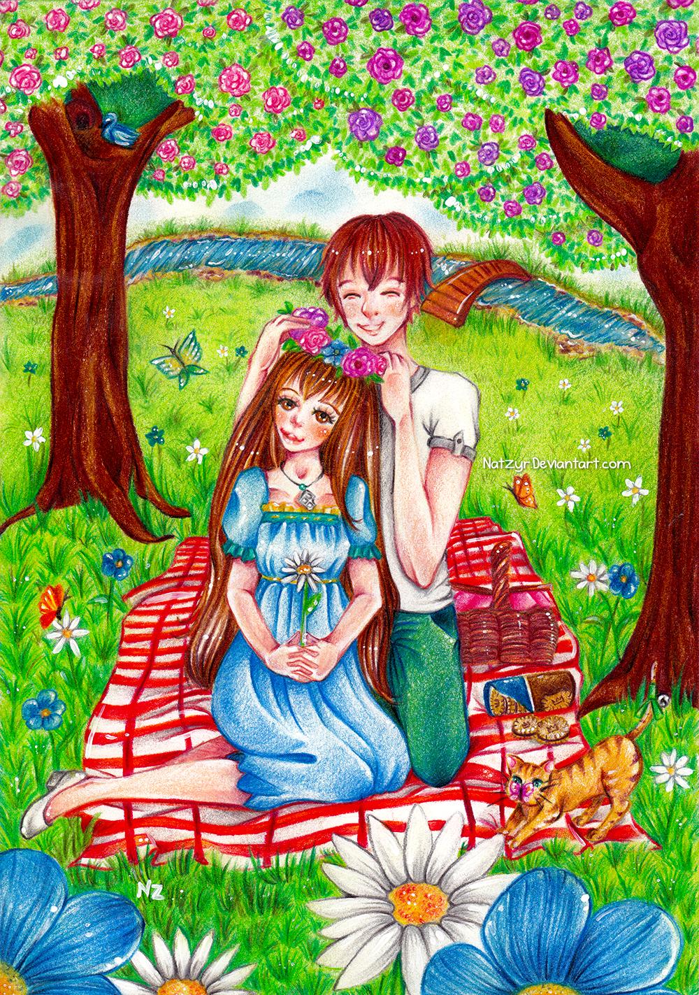 http://fc00.deviantart.net/fs71/f/2014/108/2/c/be_my_princess_by_natzyr-d7adgkc.png