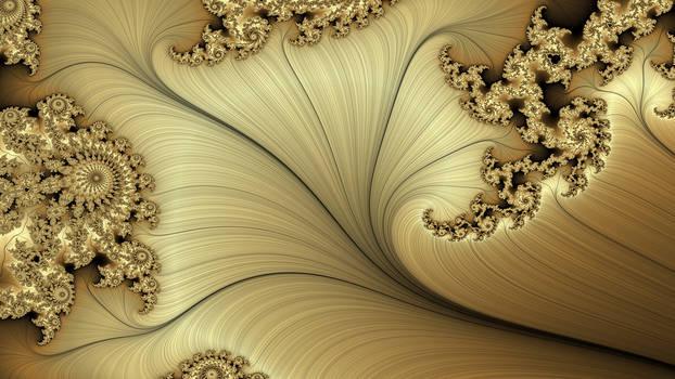 Gold Rush (Widescreen Version)