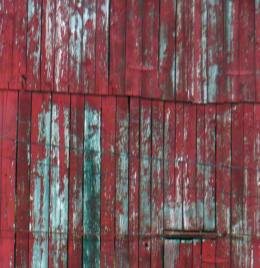 texture side of red barn wood by maggiesdaisy on deviantart