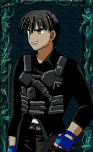 Letsgoooooo's Profile Picture
