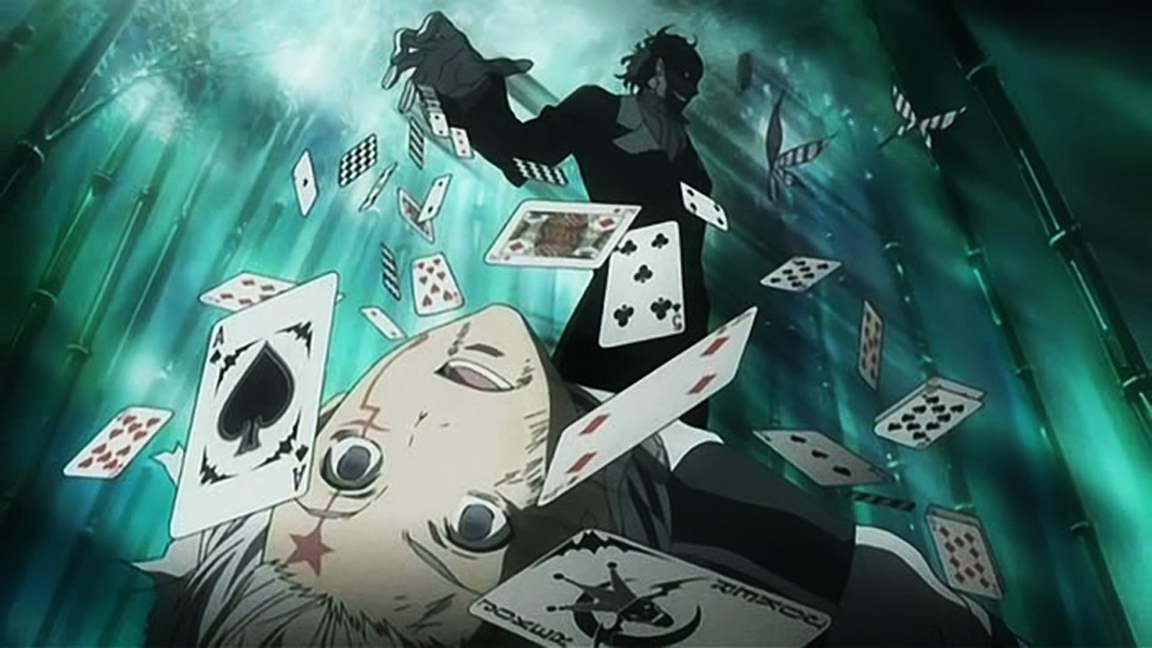 Welcher Anime ist das? D_Gray_Man__Exorcist_vs__Noah_by_juliansonne