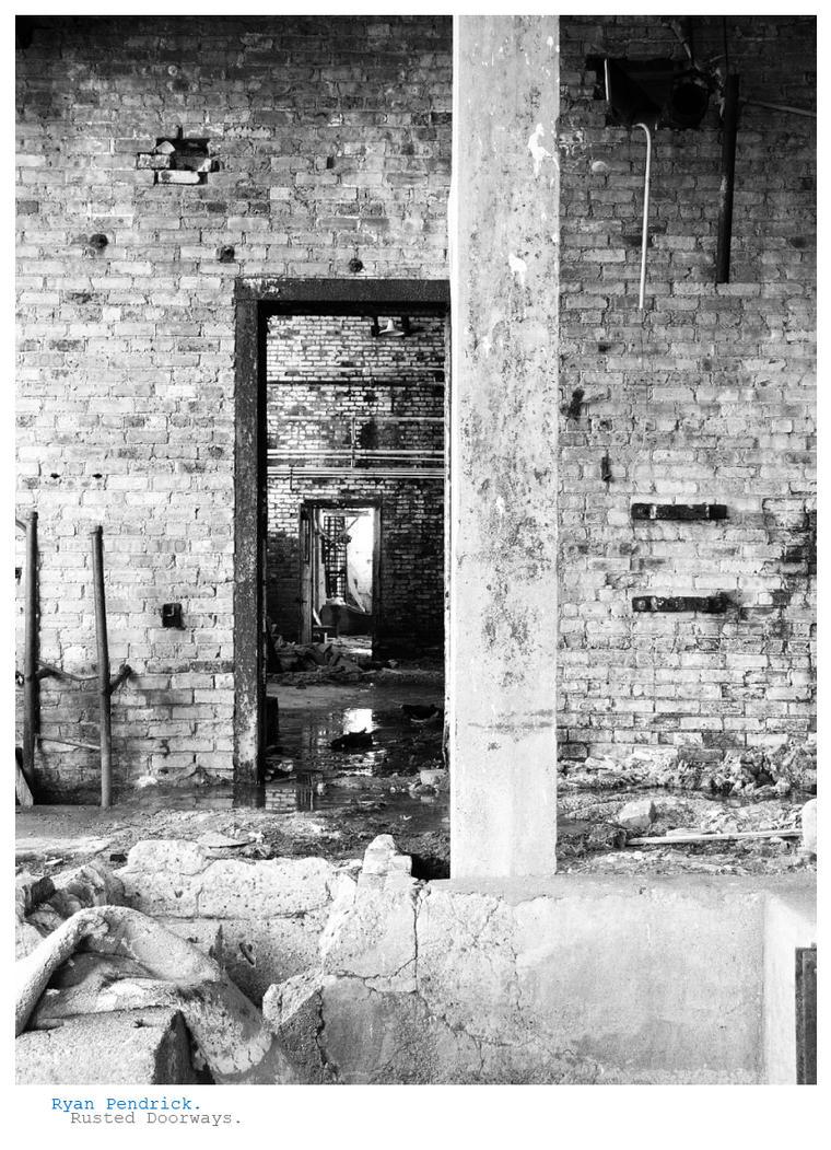 http://th03.deviantart.net/fs15/PRE/f/2007/072/c/8/Rusted_Doorways__by_scissorxscissor.jpg