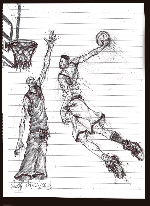 desenhos de DRUEIGAN - Página 4 Dunk___by_drueigan-d5wz2nt