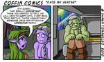 Date My Avatar