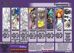 Nye's Commission Sheet - OPEN by NitroGoblin