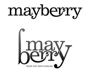 Mayberry - Wine