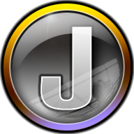 JBuilder X Dock Icon by bgr